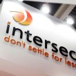 Intersec-32